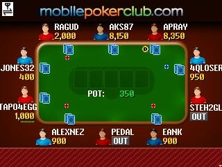 Онлайн покер для симбиана играть в автоматы казино вулкан бесплатно и без регистрации в онлайн игры